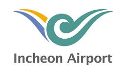 .仁川国际机场公社成韩国大学生最想入职国企.