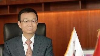雨后地更坚——韩国中国商会会长就中韩共抗新冠疫情发表署名文章