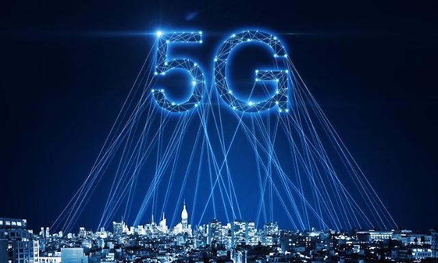 40조 중국 5G 내수시장, 화웨이와 ZTE가 장악하나