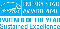 サムスン電子、米環境庁「エネルギースター賞」最高賞の受賞…最高効率認証