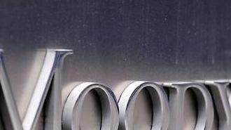 Moodys hạ triển vọng tín nhiệm các ngân hàng Hàn quốc từ ổn định xuống tiêu cực