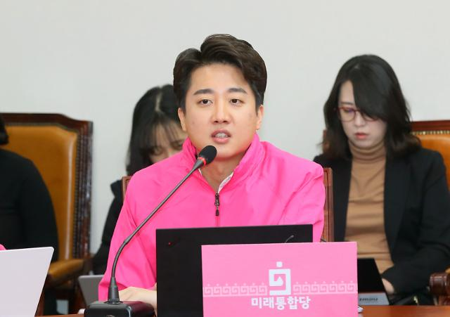 [격전지! 밭을 보자] 安이 떠난 서울 노원병…與김성환 vs 野이준석