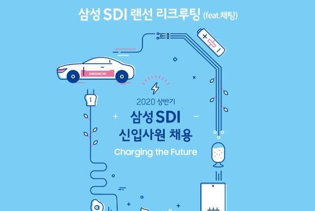 [상반기 공채] SK·현대차 등 대기업 채용 재개…더 이상 미룰 수 없다