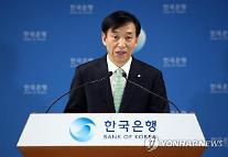 李柱烈総裁「非銀行融機関の貸付を検討」・・・社債信用収縮に備え(総合)