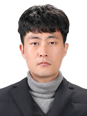 """[착한강소기업대상-제이씨지] 현요셉 대표 """"세계 최고 IT 기술 제공할 것"""""""