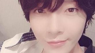 超新星出身ユナク、新型コロナウイルスに感染され「病院で治療中」・・・韓国の芸能界で初めて