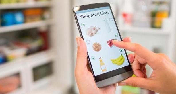 韩国2月网购交易额增幅创新高