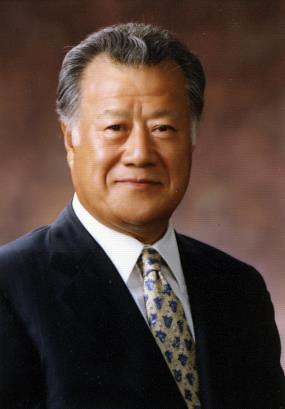 故 장상태 동국제강 회장 20주기, 유족 중심 추모식 열려