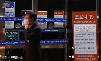 [コロナ19] 韓国の感染者1万人を超え、計1万62人に