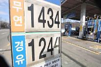 原油価格の暴落にもガソリン価格が下がらない理由