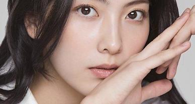 .Former KARA member Kang Ji-young injured by drunk driver.