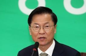 법조인 국회진출...다양성 훼손 vs 전문성 강화