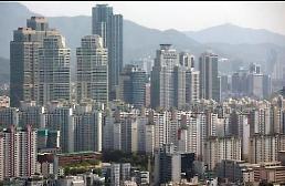 .调查:首尔平均全税房租持续上涨 3月达4.6亿韩元.