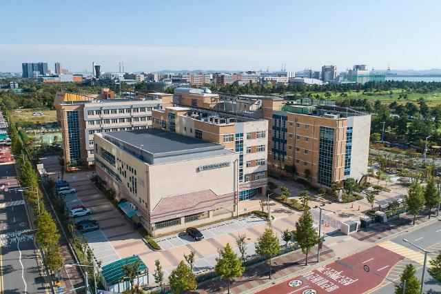 인천과학예술영재학교 학생  국제청소년물리토너먼트대회(IYPT) 한국대표로 선발