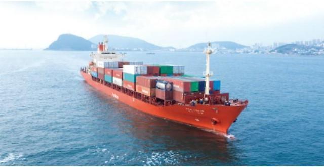 油价虽大幅暴跌 海运行业仍因吞吐量不足前景黯淡