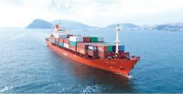 .油价虽大幅暴跌 海运行业仍因吞吐量不足前景黯淡.