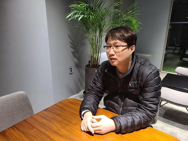"""[인터뷰] 라인게임즈가 품은 대세 게임 '카오스모바일' """"해외서 러브콜 쇄도"""""""