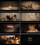 .GOT7将携新专辑《DYE》回归.