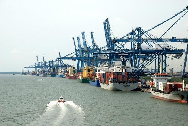 [NNA] 말레이시아 당국, 주요 항만 등 보관 화물 4~7일 운반허용