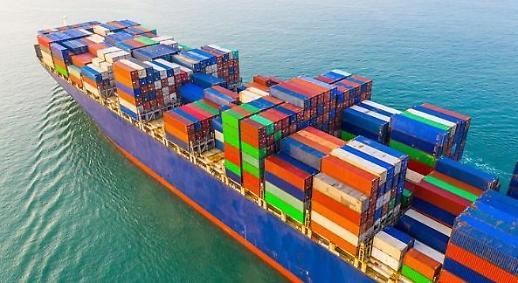 Hàn Quốc, Indonesia tuyên bố sẽ ký kết FTA sớm sau khi đại dịch COVID 19 được kiểm soát
