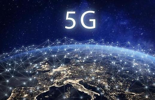 5G làm lan truyền Covid19…Những cột sóng 5G tại Anh bị đốt cháy do tin tức sai lệch