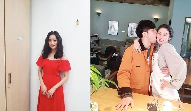 혜림, 본격 방송활동 시작…복면가왕 이어 부럽지까지 이목집중