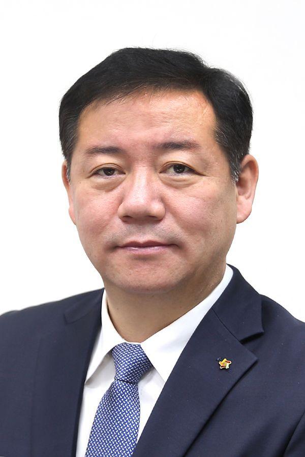 """[단독] '코로나 갑질' 아워홈 """"5월까지 연차 20개 써라"""" 강요"""