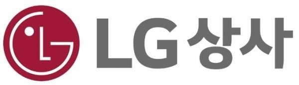 [특징주] LG상사 대규모 자사주 취득 소식에 2거래일 연속 상승