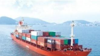 Thặng dư tài khoản hiện tại của Hàn Quốc mở rộng tới 6,41 tỷ đô la Mỹ vào tháng Hai