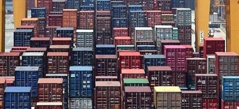 韩国2月国际收支经常项目顺差64.1亿美元
