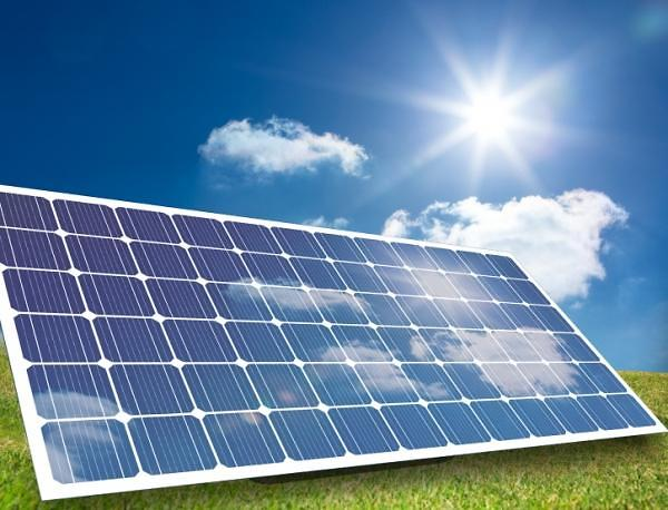 IFEZ, 올해 신재생에너지 설비 설치 가구에 총 8000만원 보조금 지원