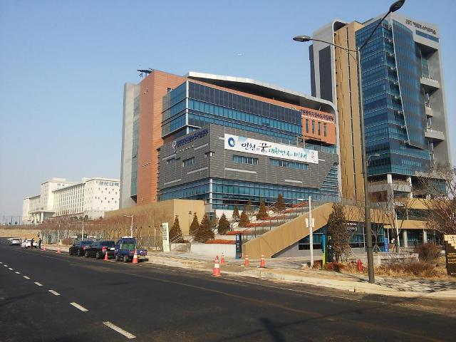 인천시 상수도사업본부,  2800억원 발주(작년 대비 1.5배)… 지역건설사에 단비