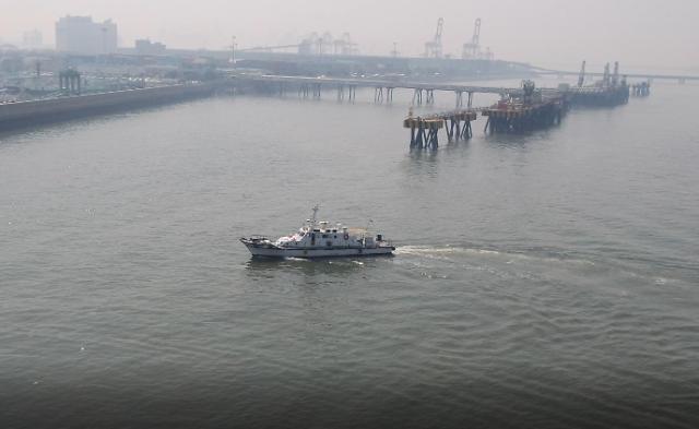 인하대-인천해수청,전국 최초  지역 해양발전 위해 맞손