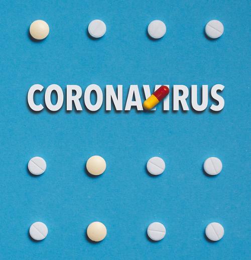 렘데시비르, 코로나19 종식할 치료제 될까