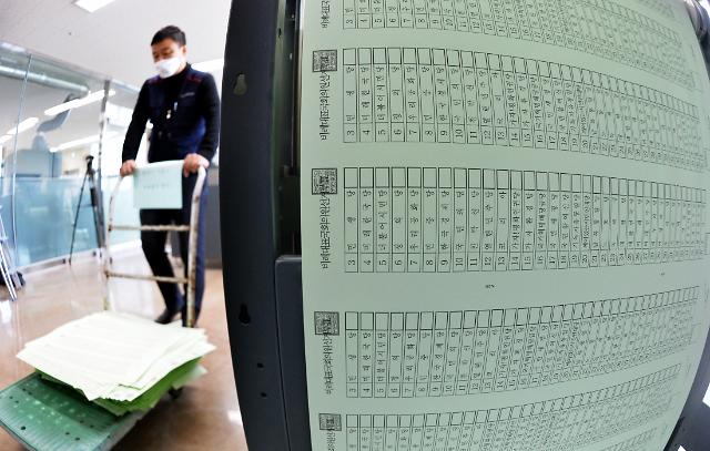 [총선 D-7] 역대급 깜깜이 선거 3대 수수께끼...①스윙보터 ②인지도 ③샤이보수