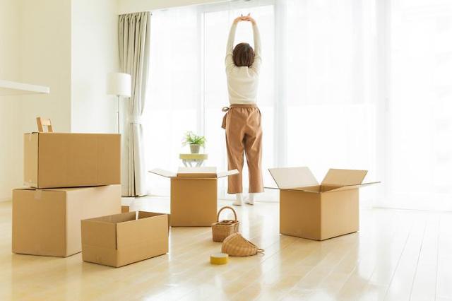 [비혼이라 놀리지 말아요]① 혼자 사는 여성, 30년 사이 10배 증가