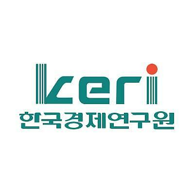"""한경연 """"코로나 팬데믹 韓성장률 위축..국제공조 필요"""""""