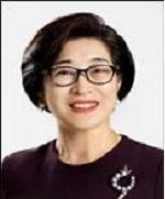 김지혜·허덕수 대표, 4월의 자랑스러운 중소기업인 선정