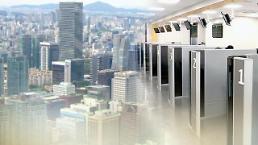 .韩国500强企业公司债规模达37.46万亿韩元.