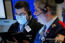 [ニューヨーク株式市場] 高い変動性のなか、ダウ0.12%↓・・・国際原油価格9.4%暴落