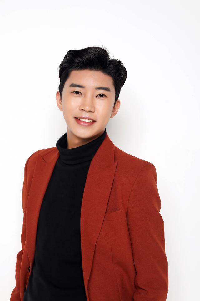 쇼챔피언' 영웅시대의 시작···신드롬 이끈 眞의 위엄 임영웅 출격