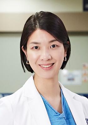 [건강칼럼]하루 2명씩 사망하는 '자궁경부암'…최세경 가톨릭대학교 인천성모병원 산부인과 교수