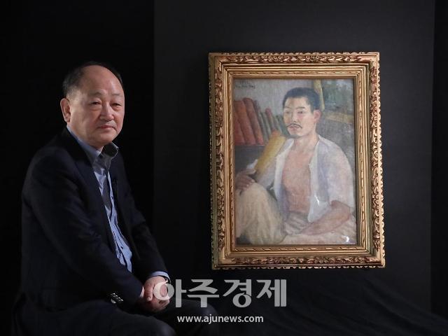 [코로나19] 온라인서 '명작 10분 강좌' 나선 국립현대미술관장