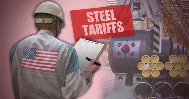 新冠疫情下贸易壁垒难打破 一季度新增7项对韩进口限制措施