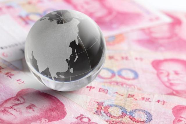 코로나 찬스…해외 인수합병에 팔 걷어붙인 중국 기업들
