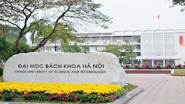 [코로나19] 어려움을 함께 나누자…베트남 대학교들 등록금 감면
