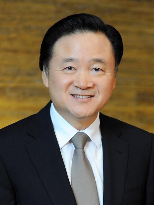 허영인 SPC 회장, 장남에 SPC삼립 40만주 증여