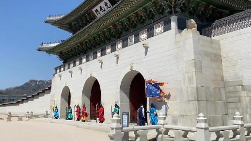 [AJU VIDEO] 疫情之下 游客爆满的韩国热门打卡地现在如何?