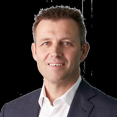 IFM인베스터스, 신임 최고경영자(CEO)에 데이비드 닐 선임