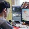 「忙しい忙しい」・・・通信3社『オンライン始業』学習権の死守作戦